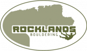 Rocklands White